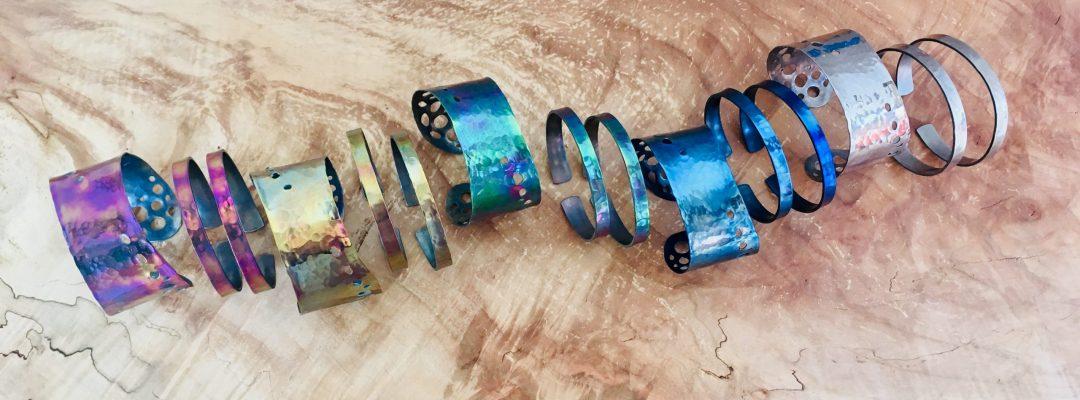 parlettei-jewelry